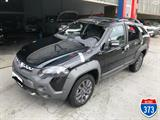 Fiat Palio Week. Adventure 1.8  2020 Batido