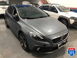 Volvo V40 Cross Country T5 AWD 2016 Batido